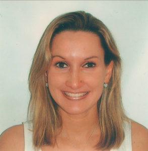 Celine M. Pascazi